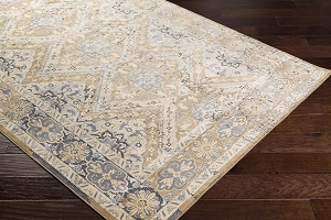 Surya Goldfinch GDF-1001 Rug