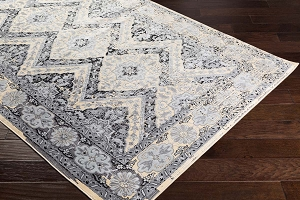 Surya Goldfinch GDF-1002 Rug