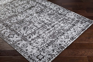 Surya Goldfinch GDF-1005 Rug