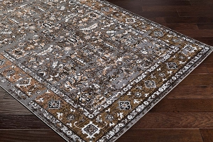 Surya Goldfinch GDF-1006 Rug