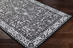 Surya Goldfinch GDF-1007 Rug