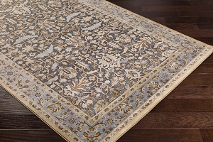 Surya Goldfinch GDF-1008 Rug