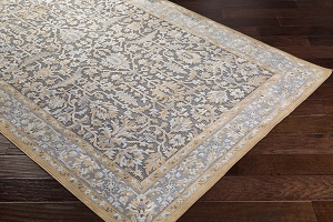 Surya Goldfinch GDF-1009 Rug