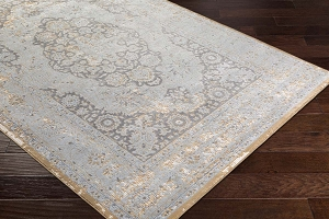 Surya Goldfinch GDF-1010 Rug