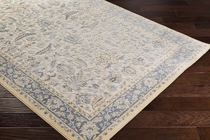 Surya Goldfinch GDF-1011 Rug