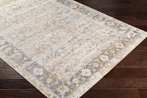 Surya Goldfinch GDF-1012 Rug
