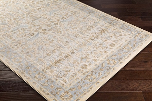 Surya Goldfinch GDF-1013 Rug