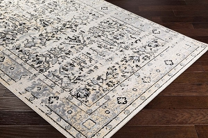 Surya Goldfinch GDF-1014 Rug