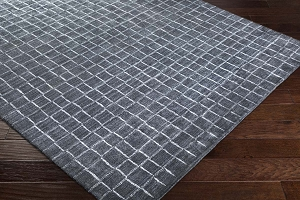 Surya Hightower HTW-3006 Rug