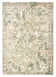 United Weavers Miami 3003 40193 Pompano Canvas Rug