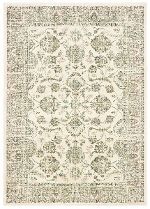 United Weavers Miami 3003 40293 Boca Canvas Rug