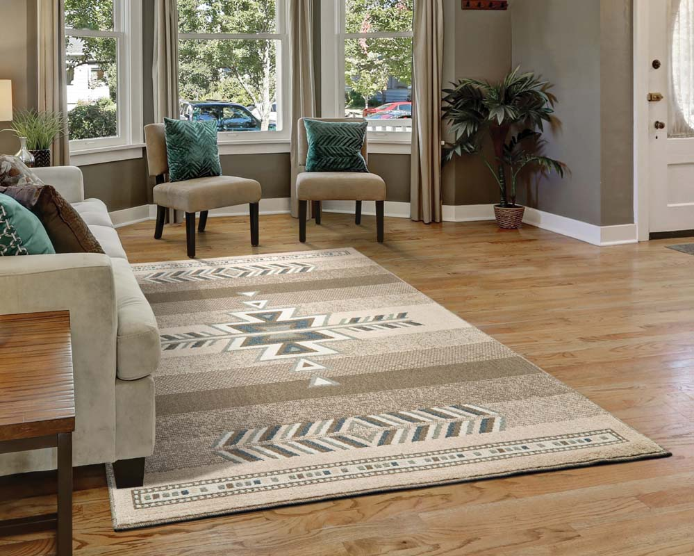 Miami Collection by United Weavers