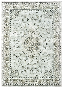 United Weavers Royalton 853 10127 Dover Sand Rug