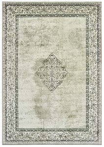 United Weavers Royalton 853 10454 Hylton Walnut Rug