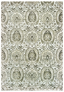 United Weavers Royalton 853 10627 Berkeley Sand Rug
