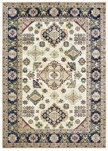 United Weavers Royalton 853 10715 Richmond Ivory Rug