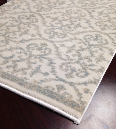 Ansel CBK0/0002a Dew Hallway and Stair Runner
