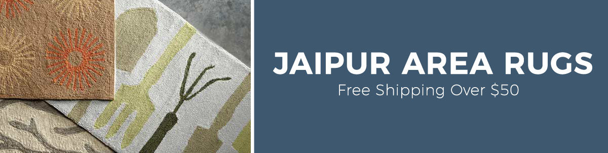 Jaipur Rug Care and Maintenance Tips
