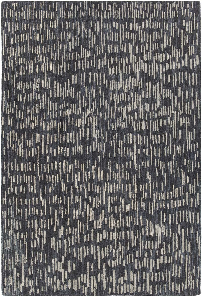 Chandra Misty MIS-42301 Rug
