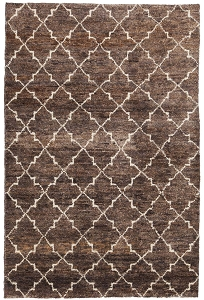 Chandra Nesco NES-32702 Rug