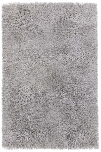 Chandra Nora NOR-44900 Rug
