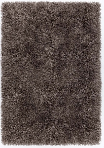 Chandra Nora NOR-44902 Rug