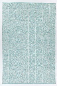 Chandra Tanya TAN-45911 Rug