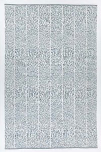 Chandra Tanya TAN-45913 Rug