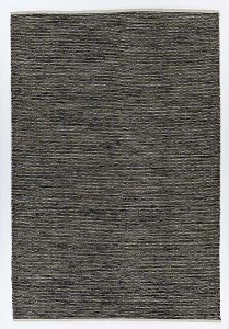 Chandra Tanya TAN-45923 Rug