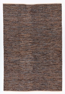 Chandra Tanya TAN-45924 Rug