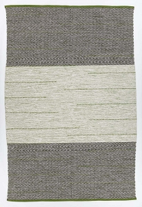 Chandra Tanya TAN-45925 Rug
