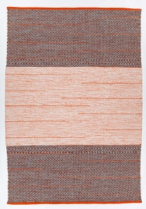 Chandra Tanya TAN-45926 Rug