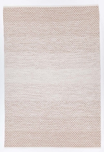 Chandra Tanya TAN-45933 Rug