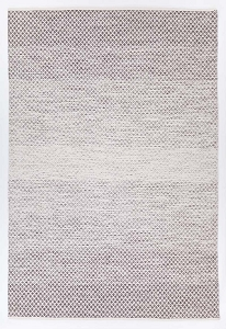 Chandra Tanya TAN-45934 Rug