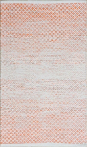Chandra Tanya TAN-45939 Rug