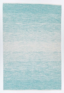 Chandra Tanya TAN-45940 Rug