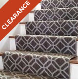 Clearance Stair Runners