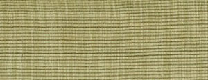 Monaco Sisal Collection by Dalyn