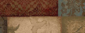 Hudson Collection by Sphinx of Oriental Weavers