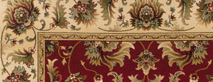 Knightsbridge Collection by Sphinx of Oriental Weavers