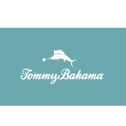 Tommy Bahama Rugs from Sphinx