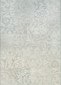 Couristan Marina Cyprus 8964-0910 Pearl Champagne Area Rug