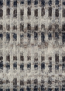 Couristan Easton Skyscraper 6347 4343 Bone Naturals Rug
