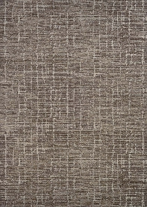 Couristan Easton Gravelstone 6373 8262 Pebble Rug