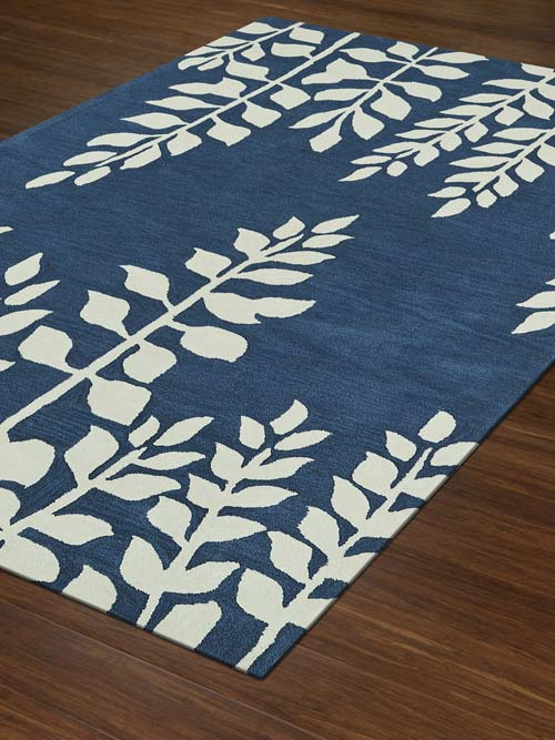 Dalyn Journey JR21 Baltic Rug
