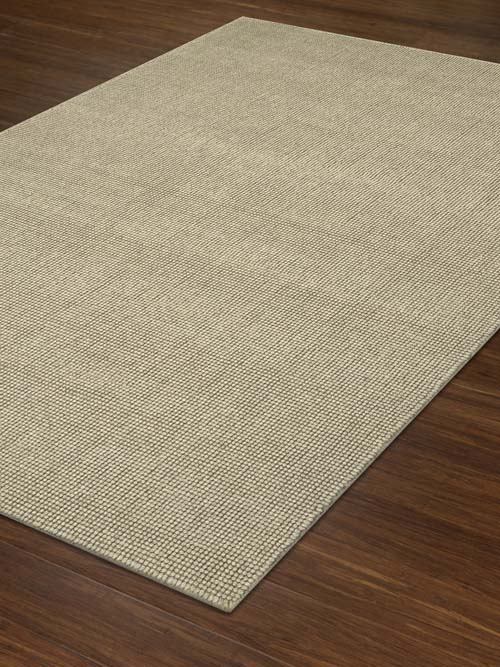 Dalyn Monaco Sisal MC300 Oatmeal Rug