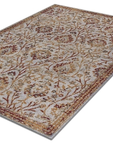 Dalyn Fresca FC10 Putty Rug