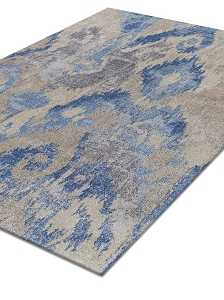Dalyn Fresca FC2 Baltic Rug