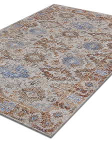 Dalyn Fresca FC6 Putty Rug