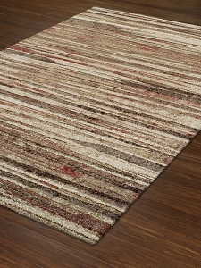 Dalyn Gala GA2 Canyon Rug